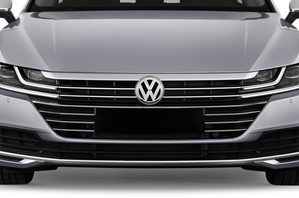 vw arteon limousine neuwagen suchen kaufen. Black Bedroom Furniture Sets. Home Design Ideas