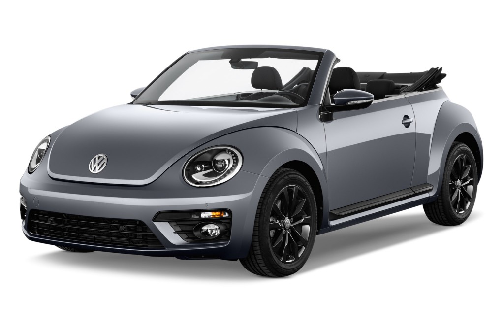 vw beetle cabriolet neuwagen suchen kaufen. Black Bedroom Furniture Sets. Home Design Ideas