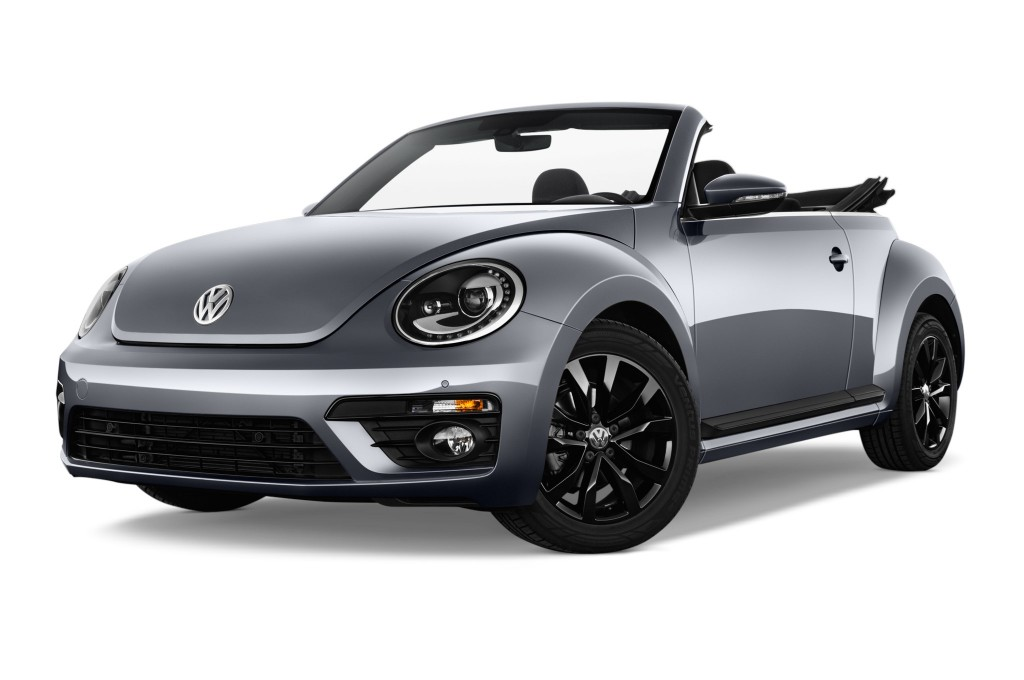 vw beetle cabriolet neuwagen suchen kaufen. Black Bedroom Furniture Sets. Home Design Ideas