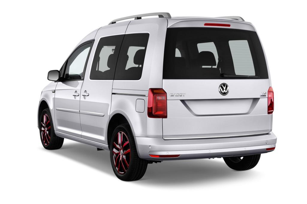 vw caddy compactvan minivan voiture neuve chercher acheter. Black Bedroom Furniture Sets. Home Design Ideas