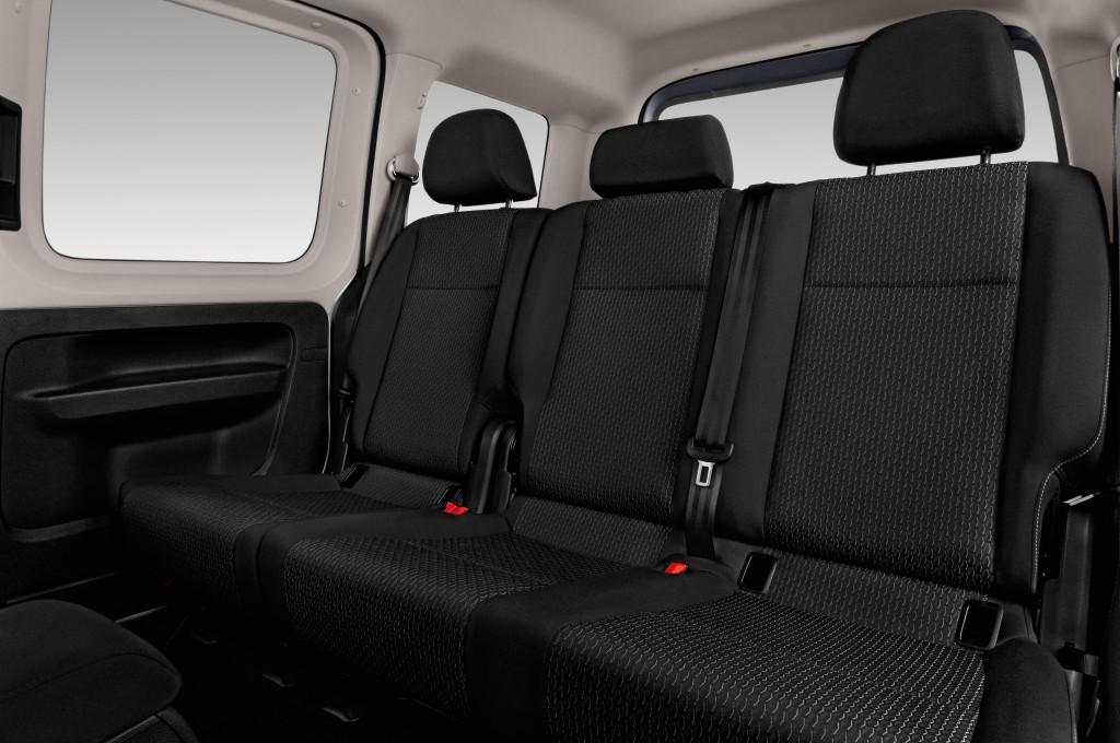 vw caddy compactvan    minivan voiture neuve  chercher  acheter