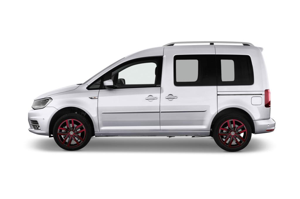 vw caddy kompaktvan minivan neuwagen suchen kaufen. Black Bedroom Furniture Sets. Home Design Ideas