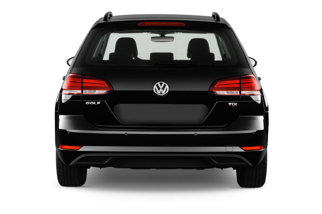vw golf combi voiture neuve chercher acheter. Black Bedroom Furniture Sets. Home Design Ideas