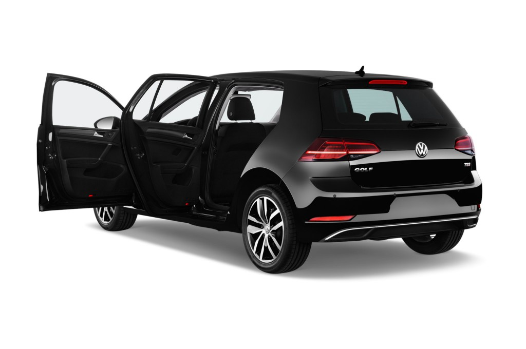 vw golf limousine voiture neuve chercher acheter. Black Bedroom Furniture Sets. Home Design Ideas