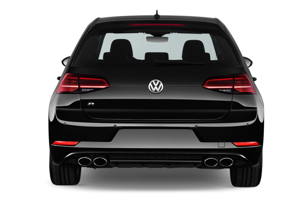 vw golf voiture neuve images. Black Bedroom Furniture Sets. Home Design Ideas