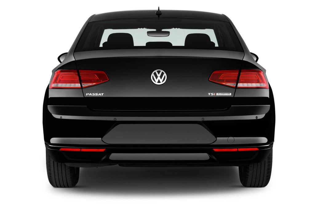vw passat limousine neuwagen suchen kaufen. Black Bedroom Furniture Sets. Home Design Ideas