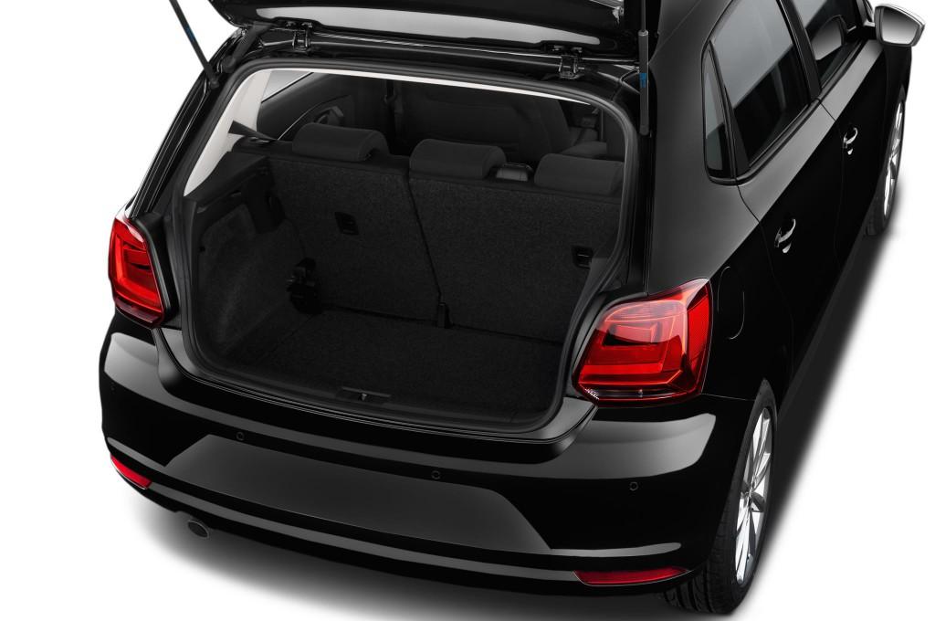 vw polo petite voiture voiture neuve chercher acheter. Black Bedroom Furniture Sets. Home Design Ideas