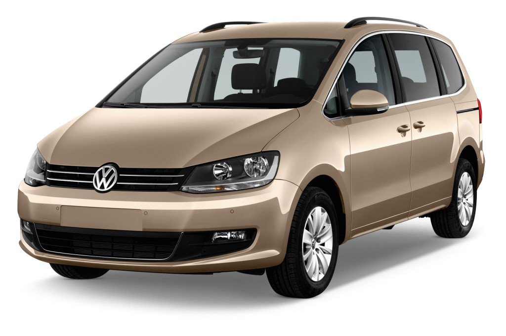vw sharan kompaktvan minivan neuwagen suchen kaufen. Black Bedroom Furniture Sets. Home Design Ideas