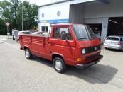 VW T3 1.9