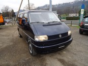 VW T4 Caravelle 2.5TDI ABS