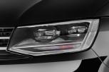 VW T6 Comfortline -  Scheinwerfer