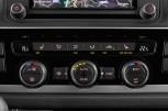 VW T6 Comfortline -  Lüftungs- und Temperatursteuerung