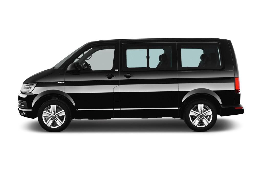 accessoires auto volkswagen achat vente neuf d autos post. Black Bedroom Furniture Sets. Home Design Ideas