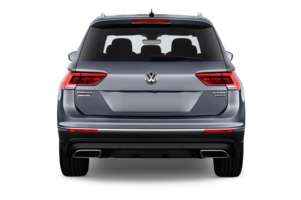 vw tiguan suv gel ndewagen neuwagen suchen kaufen. Black Bedroom Furniture Sets. Home Design Ideas