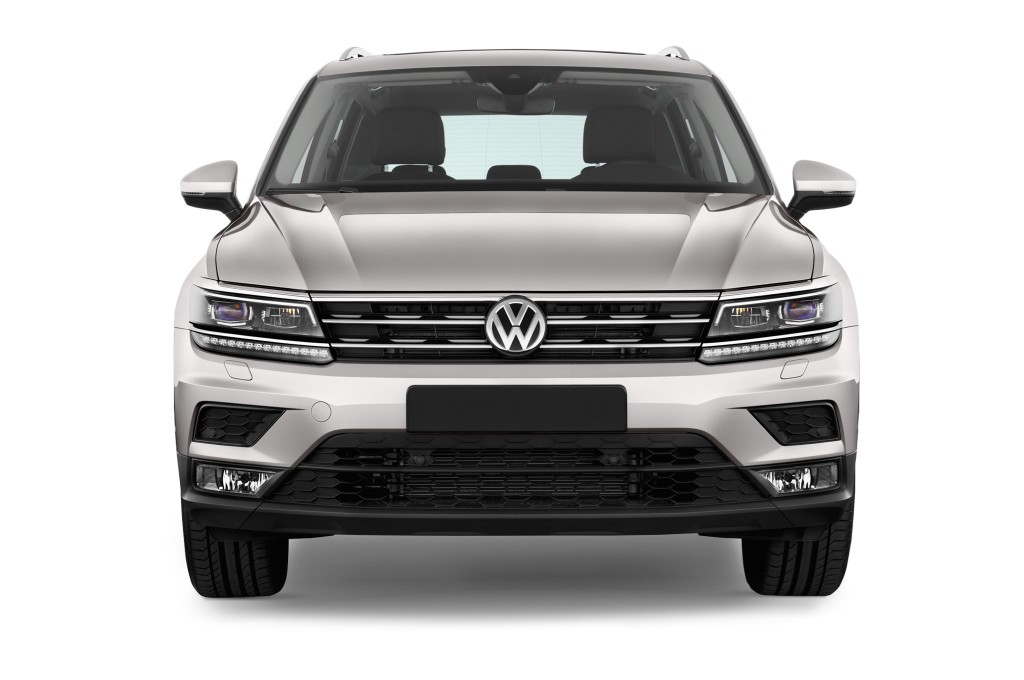 vw tiguan voiture neuve images. Black Bedroom Furniture Sets. Home Design Ideas